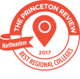 The Princeton Review Best Regional Colleges 2016
