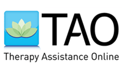 TAO - Self Help - The Wellness Center | Stockton University