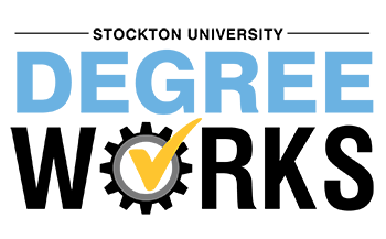Degree Works Logo