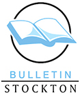 Link to Stockton Bulletin