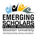 Link to Emerging Scholars program