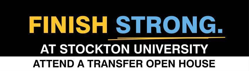 Transfer Open House July 23