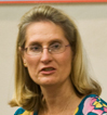 Lisa Cox, Ph.D., Professor of Social Work