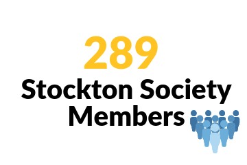 Stockton Society
