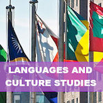 Languages and Culture Studies