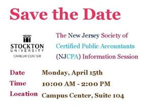 NJCPA event
