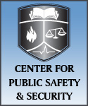 Center for Public Safety and Security