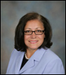 Susan Cydis, Ed.D. (Widener University)