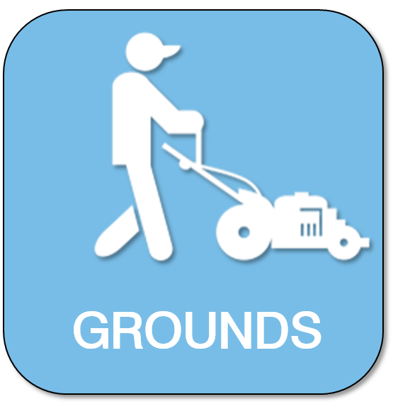 ground icon
