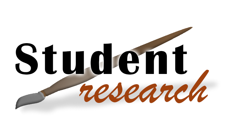 student research