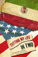 Cutting my Life in Two: A Holocaust Memoir
