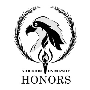 Honors Logo Small