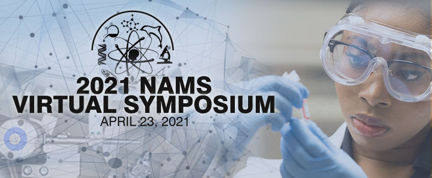 2021 NAMS Virtual Symposium