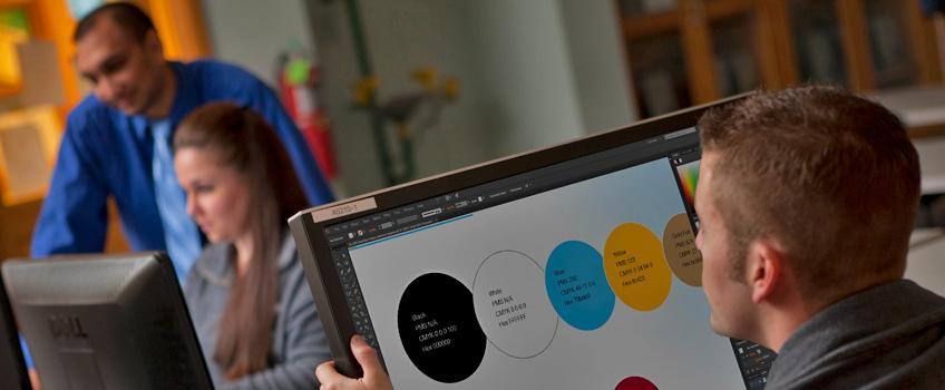 Digital Literacy and Multimedia Design