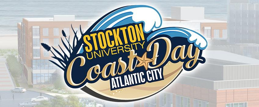 Learn about all things coastal!
