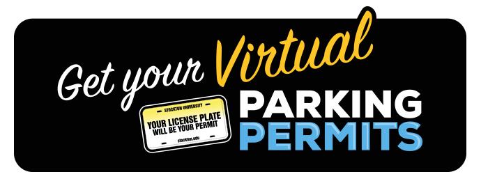 Register for Parking