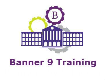 Banner 9 Training