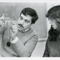 1980 Physics