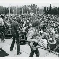 1980's Concert