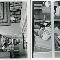 1978, no cellphones-newspapers