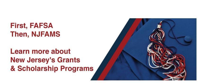 NJ Grants