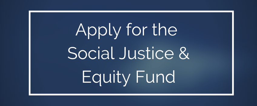 Social Justice & Equity Fund