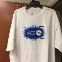 2019 T-Shirt   $10.00