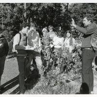 Nature Walk - Rudy Arndt 1987