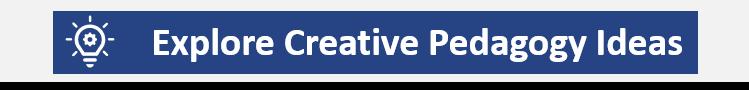 Creative Pedagogy