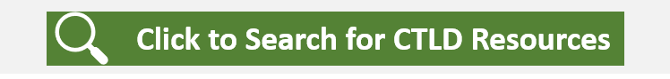 Search CTLD Resources