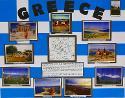 Greece - Taylor DuBois