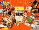 Spain - Amanda Marcocci