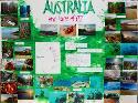 Australia - Sarah Rohlfing