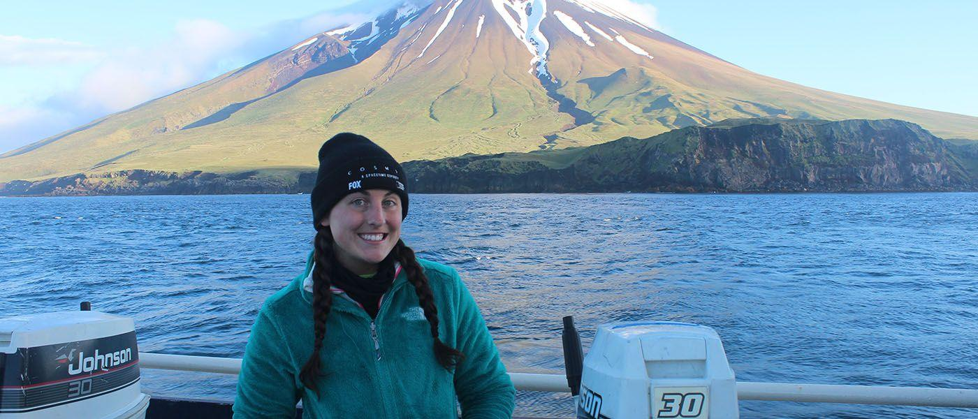 Hornbeck's study sheds new light on earth mounds