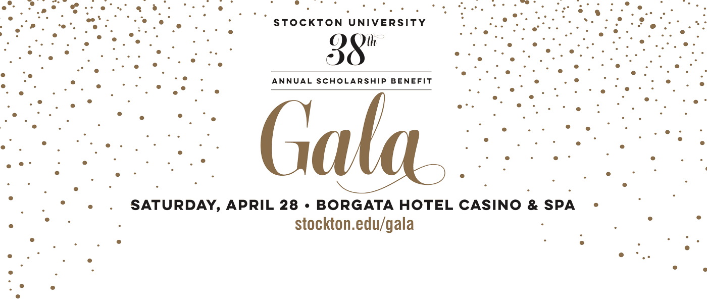 Home stockton university join us in support of student scholarships biocorpaavc Images