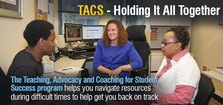 Teaching, Coaching, and Advocacy
