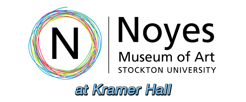 Noyes Museum of Art