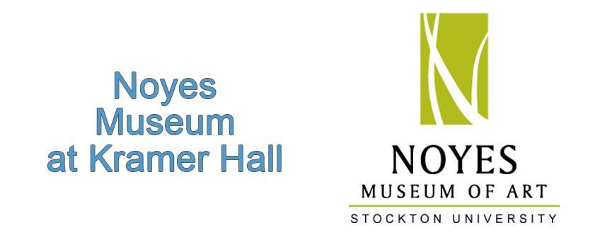 Noyes Museum