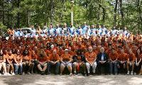 2008 S.O.A.R. Group