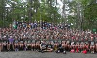 2012 S.O.A.R. Group