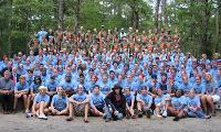 2007 S.O.A.R. Group