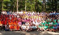2009 S.O.A.R. Group