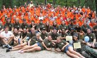 2006 S.O.A.R. Group