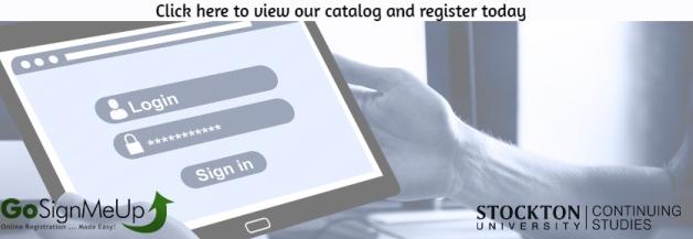 GSMU for Website