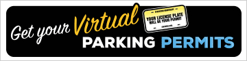 Get your Virtual Parking Permit