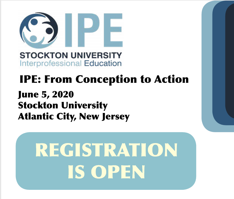 IPEconference