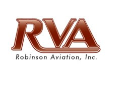 Robinson Aviation