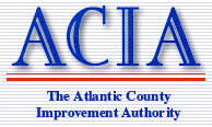 The Atlantic County Improvement Authority