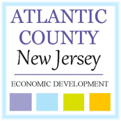 Atlantic County New Jersey Economic Development
