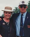 bob and judy garbutt